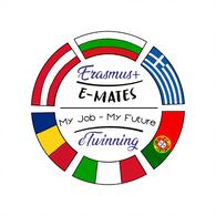 Erasmus+ Logo-Wettbewerb